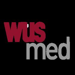 wusmed_Mesa de trabajo 1